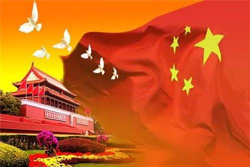 新中國70周年變化感悟心得作文_祖國70年發展感受體會600字【5篇