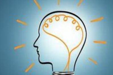 2020年大学生创新创业计划书范文三篇